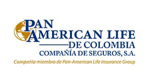 Logo Panamerican